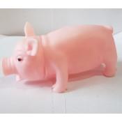 свиньи резиновые