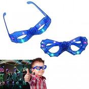 Светящиеся очки