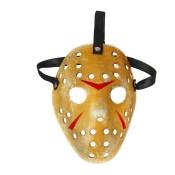 "Карнавальная маска ""Пятница"" детская"