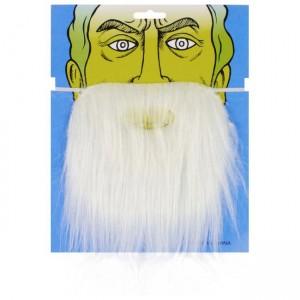 Борода Накладная