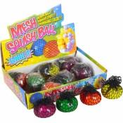 Детская игрушка антистресс