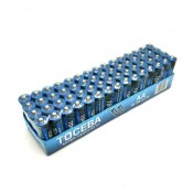 Батарейка R06-T TOCEBA