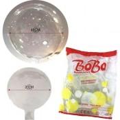 Воздушный шарик Bobo