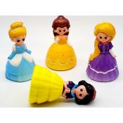 Сквиши игрушки антистресс