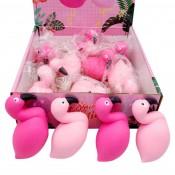 Антистресс крутой замес Фламинго