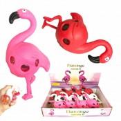 Антистресс фламинго с арбизом