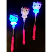 "Светящая палка""Hello Kitty"""